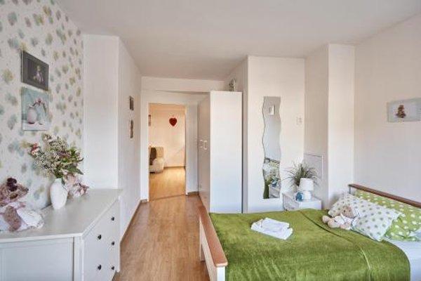 Apartment U Medvidku - фото 23