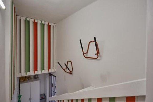 Apartment U Medvidku - фото 5
