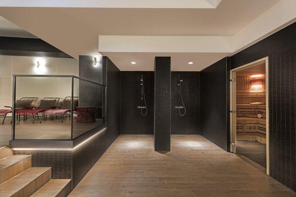 Adina Apartment Hotel Nuremberg - 20