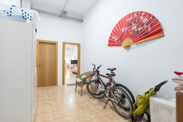 Rafaela Guest House - фото 17
