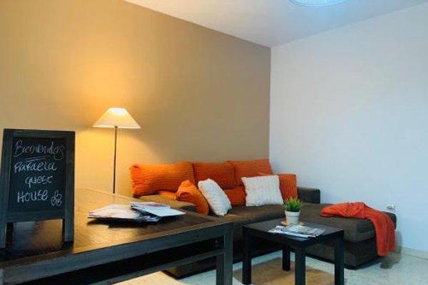 Rafaela Guest House - фото 3