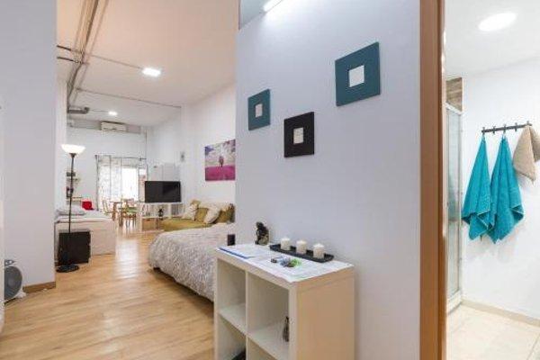 Rafaela Guest House - фото 4