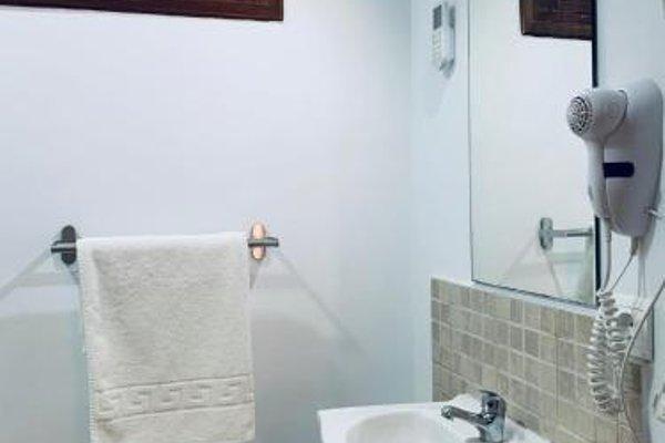 Rafaela Guest House - фото 9