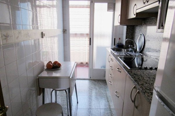 Apartamento Arroyo Madrid - фото 3