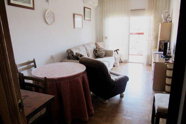 Apartamento Arroyo Madrid - фото 5