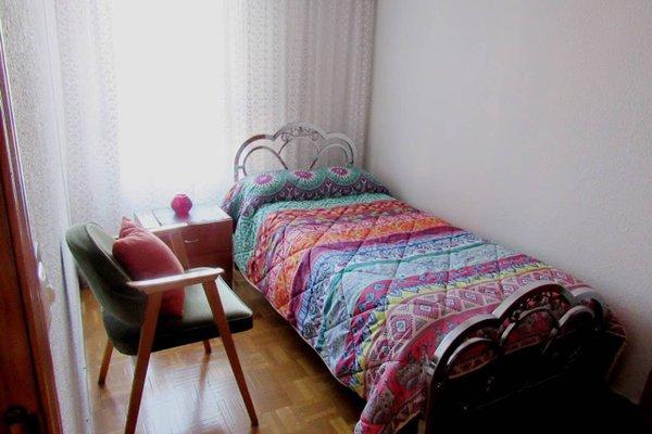 Apartamento Arroyo Madrid - фото 7