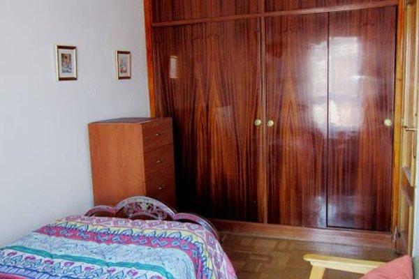 Apartamento Arroyo Madrid - фото 8