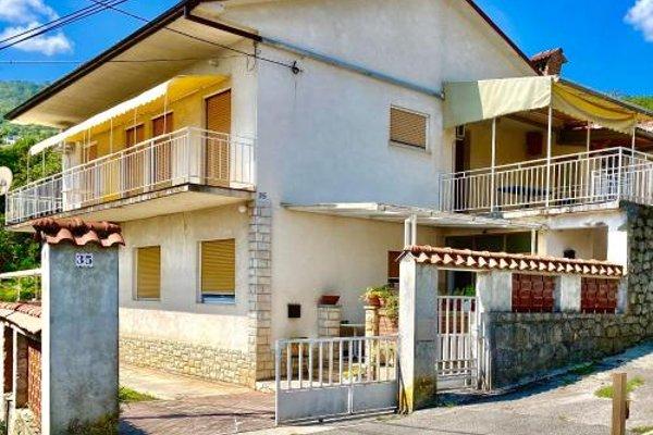 Best of Price Apartment - 11