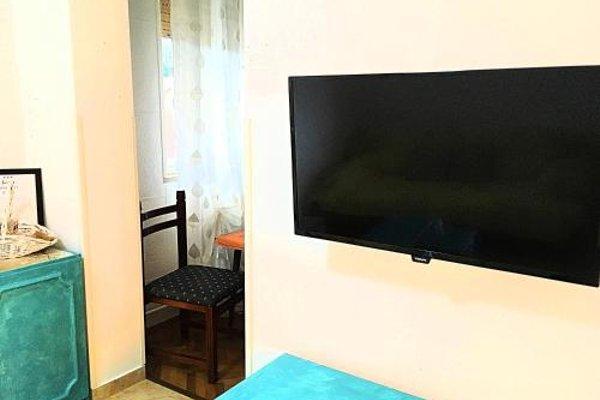Best of Price Apartment - 12