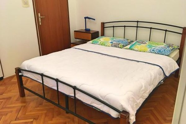 Best of Price Apartment - 13