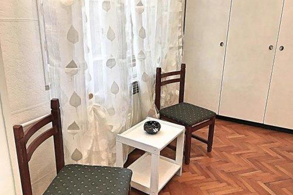 Best of Price Apartment - 14