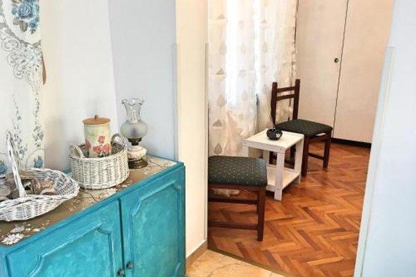Best of Price Apartment - 16