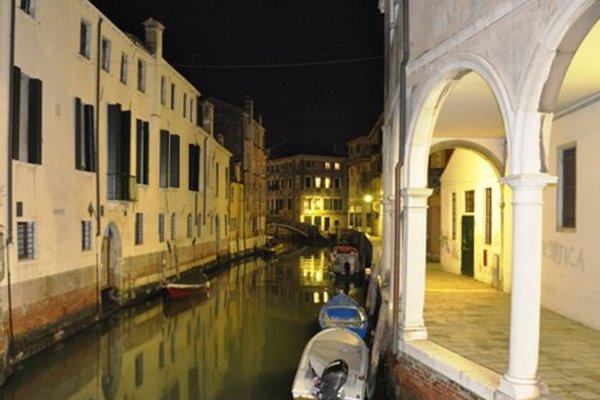 Magic Venice - фото 19