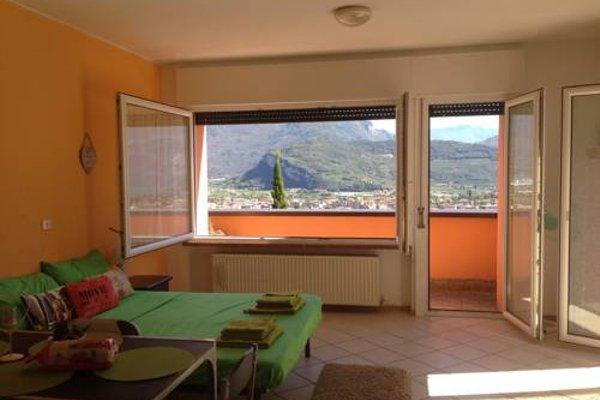 Appartamento Dom - фото 15