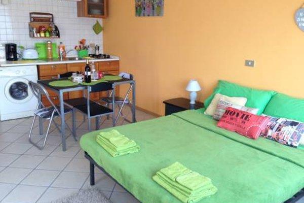 Appartamento Dom - фото 4