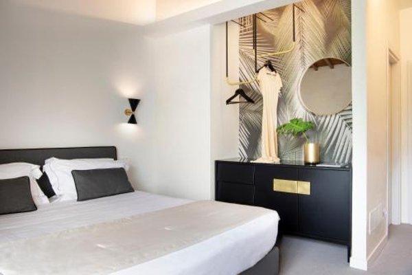 Horto Convento - 25