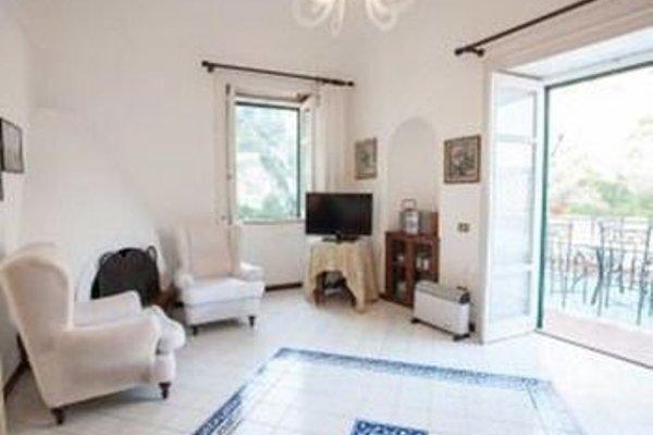 Casa Giulia - фото 11