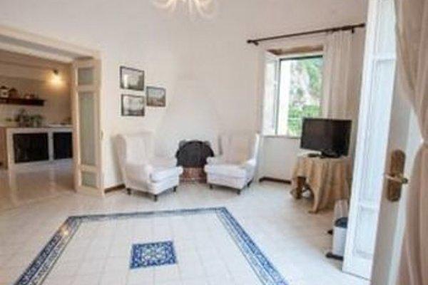 Casa Giulia - фото 13