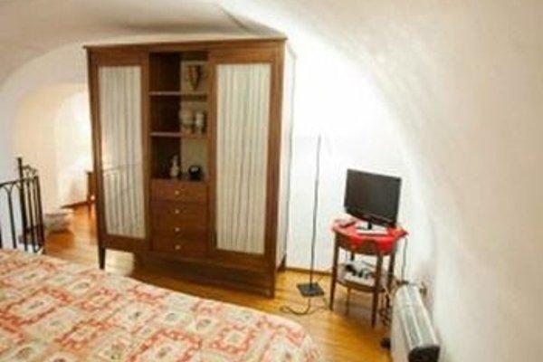 Casa Giulia - фото 18