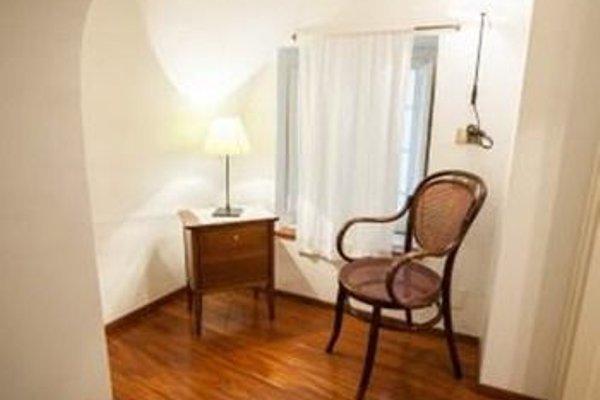 Casa Giulia - фото 19