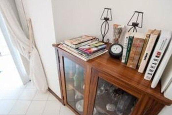 Casa Giulia - фото 20
