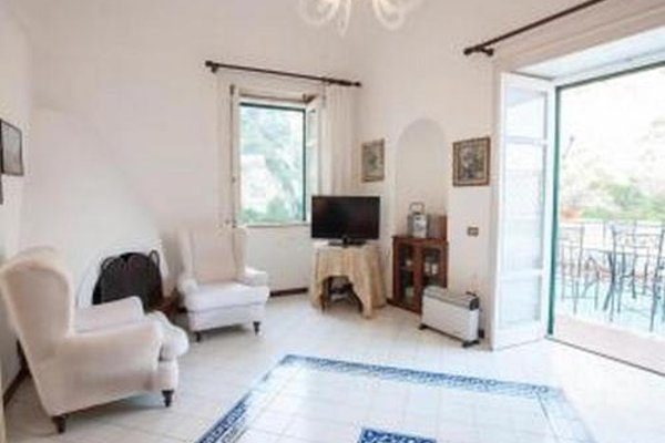 Casa Giulia - фото 23