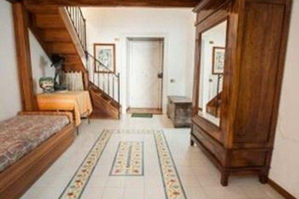 Casa Giulia - фото 3