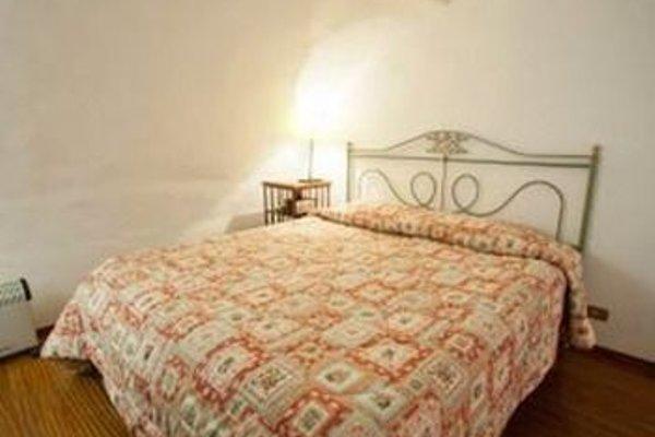 Casa Giulia - фото 4