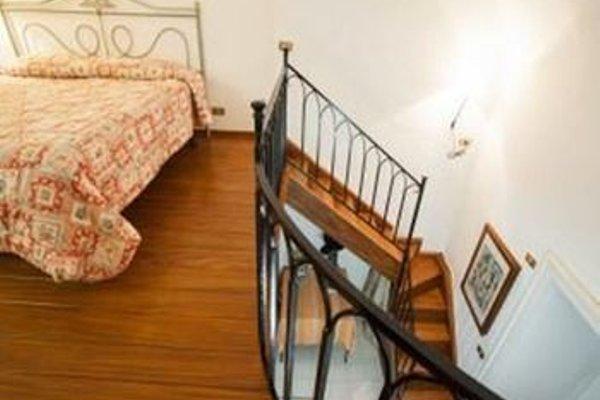 Casa Giulia - фото 5