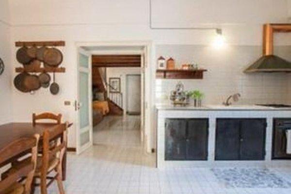 Casa Giulia - фото 8