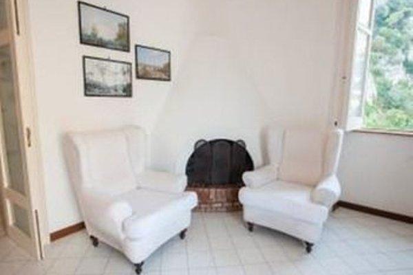 Casa Giulia - фото 9