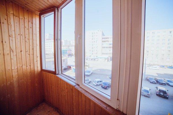 Апартаменты от Элит Хаус на  Свердлова 67 - фото 9