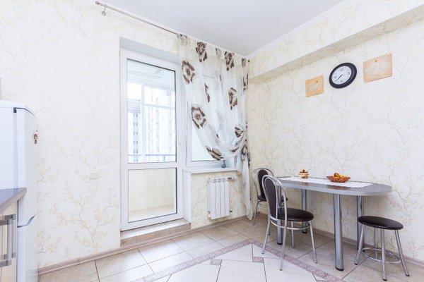Apartments on E.Polotskoy - фото 10