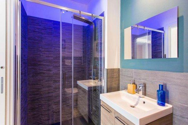Politeama Luxury Suites - фото 13