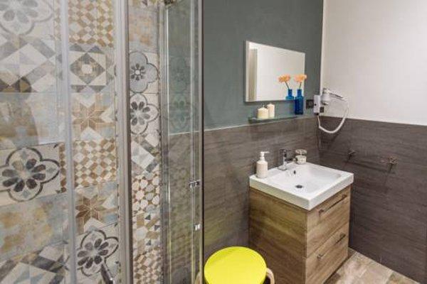 Politeama Luxury Suites - фото 15