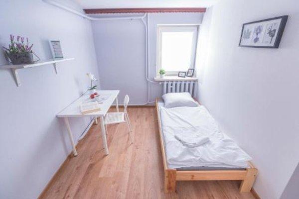 Kujawska Rooms - 4