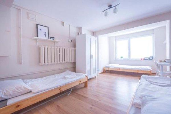 Kujawska Rooms - 6