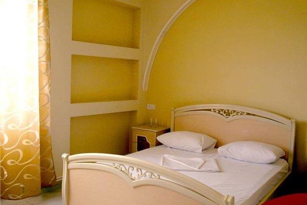 Bd Hotel - фото 3