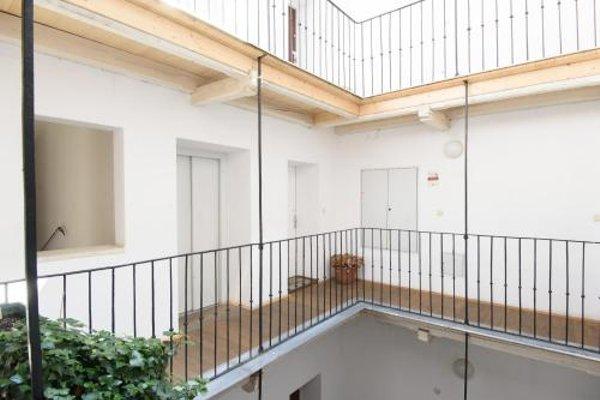 Design Apartment - Centrally located - 12