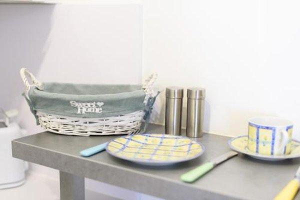 Design Apartment - Centrally located - 14