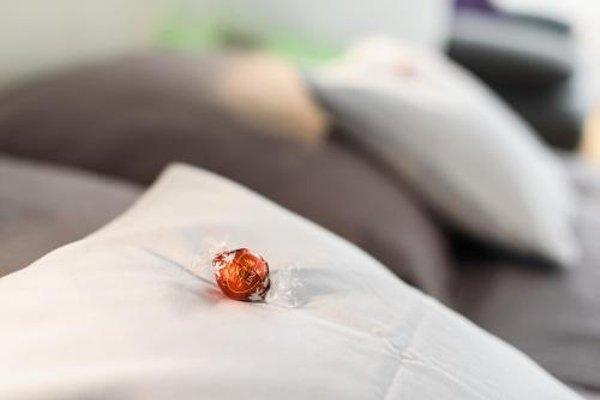 Design Apartment - Centrally located - 15