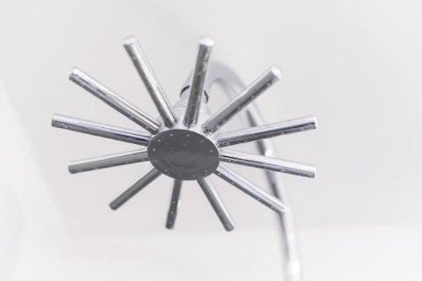 Design Apartment - Centrally located - 16