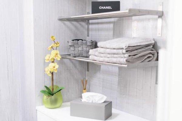 Design Apartment - Centrally located - 17