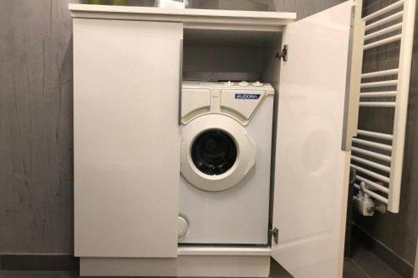 Design Apartment - Centrally located - 3
