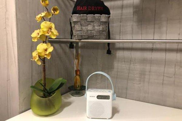 Design Apartment - Centrally located - 7