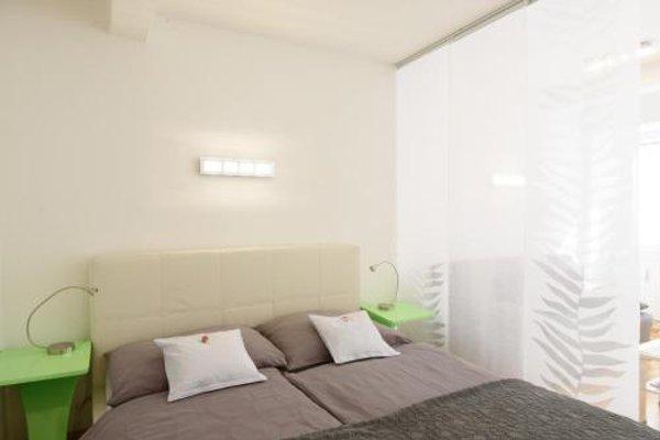 Design Apartment - Centrally located - 8