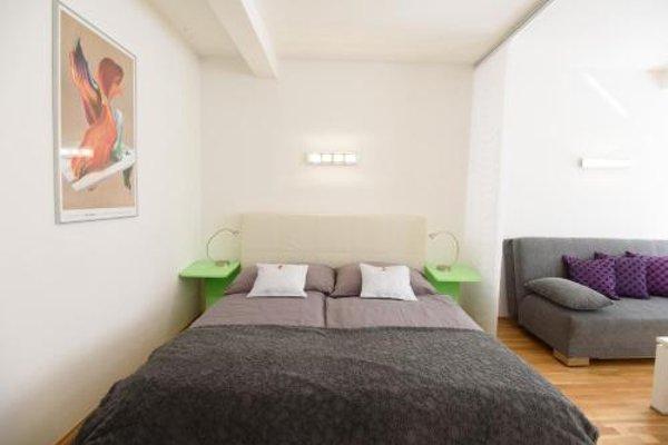 Design Apartment - Centrally located - 9
