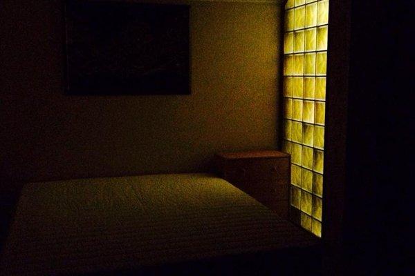 Гостевой дом «Сосновая роща» - фото 7