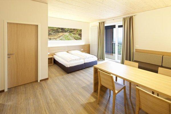 Schatz.Kammer Burg Kreuzen - 29