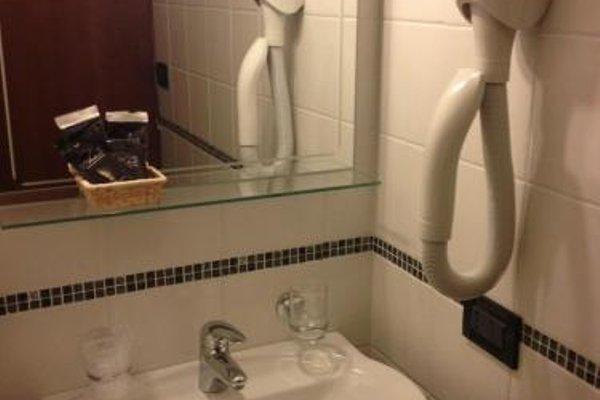 Guesthouse Alloggi Agli Artisti - фото 18